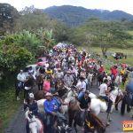 6ª Cavalgada dos Amigos em Pau Brasil foi espetacular 43