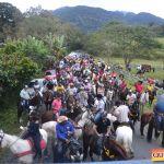 6ª Cavalgada dos Amigos em Pau Brasil foi espetacular 22