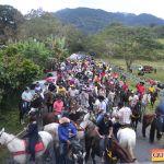 6ª Cavalgada dos Amigos em Pau Brasil foi espetacular 5