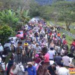 6ª Cavalgada dos Amigos em Pau Brasil foi espetacular 576