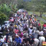 6ª Cavalgada dos Amigos em Pau Brasil foi espetacular 413