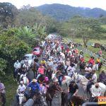6ª Cavalgada dos Amigos em Pau Brasil foi espetacular 327