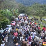 6ª Cavalgada dos Amigos em Pau Brasil foi espetacular 368