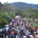 6ª Cavalgada dos Amigos em Pau Brasil foi espetacular 217