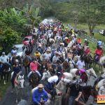 6ª Cavalgada dos Amigos em Pau Brasil foi espetacular 63