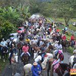 6ª Cavalgada dos Amigos em Pau Brasil foi espetacular 215
