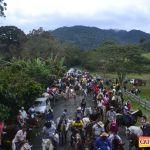 6ª Cavalgada dos Amigos em Pau Brasil foi espetacular 273