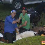 6ª Cavalgada dos Amigos em Pau Brasil foi espetacular 458