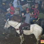 6ª Cavalgada dos Amigos em Pau Brasil foi espetacular 218