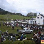 6ª Cavalgada dos Amigos em Pau Brasil foi espetacular 388