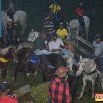 6ª Cavalgada dos Amigos em Pau Brasil foi espetacular 575