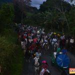 6ª Cavalgada dos Amigos em Pau Brasil foi espetacular 256