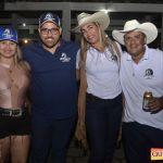 6ª Cavalgada dos Amigos em Pau Brasil foi espetacular 591
