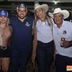 6ª Cavalgada dos Amigos em Pau Brasil foi espetacular 578