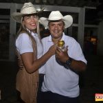 6ª Cavalgada dos Amigos em Pau Brasil foi espetacular 488