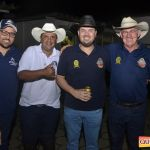 6ª Cavalgada dos Amigos em Pau Brasil foi espetacular 434