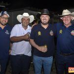 6ª Cavalgada dos Amigos em Pau Brasil foi espetacular 482