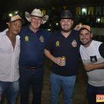 6ª Cavalgada dos Amigos em Pau Brasil foi espetacular 55