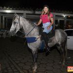 6ª Cavalgada dos Amigos em Pau Brasil foi espetacular 437