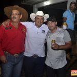 6ª Cavalgada dos Amigos em Pau Brasil foi espetacular 165