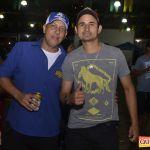 6ª Cavalgada dos Amigos em Pau Brasil foi espetacular 309