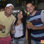6ª Cavalgada dos Amigos em Pau Brasil foi espetacular 19