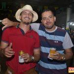 6ª Cavalgada dos Amigos em Pau Brasil foi espetacular 10