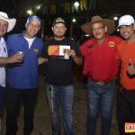 6ª Cavalgada dos Amigos em Pau Brasil foi espetacular 600
