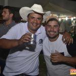 6ª Cavalgada dos Amigos em Pau Brasil foi espetacular 404