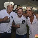 6ª Cavalgada dos Amigos em Pau Brasil foi espetacular 90