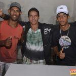 6ª Cavalgada dos Amigos em Pau Brasil foi espetacular 185