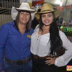 6ª Cavalgada dos Amigos em Pau Brasil foi espetacular 251