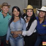 6ª Cavalgada dos Amigos em Pau Brasil foi espetacular 572
