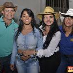 6ª Cavalgada dos Amigos em Pau Brasil foi espetacular 225