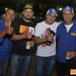 6ª Cavalgada dos Amigos em Pau Brasil foi espetacular 85