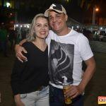6ª Cavalgada dos Amigos em Pau Brasil foi espetacular 331