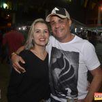 6ª Cavalgada dos Amigos em Pau Brasil foi espetacular 123