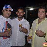 6ª Cavalgada dos Amigos em Pau Brasil foi espetacular 228