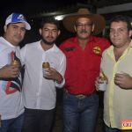 6ª Cavalgada dos Amigos em Pau Brasil foi espetacular 237
