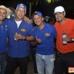 6ª Cavalgada dos Amigos em Pau Brasil foi espetacular 512