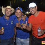6ª Cavalgada dos Amigos em Pau Brasil foi espetacular 613