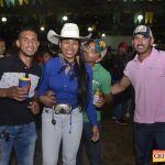 6ª Cavalgada dos Amigos em Pau Brasil foi espetacular 285