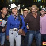 6ª Cavalgada dos Amigos em Pau Brasil foi espetacular 202