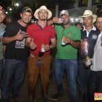 6ª Cavalgada dos Amigos em Pau Brasil foi espetacular 69