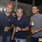6ª Cavalgada dos Amigos em Pau Brasil foi espetacular 526