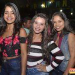 6ª Cavalgada dos Amigos em Pau Brasil foi espetacular 8