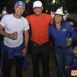 6ª Cavalgada dos Amigos em Pau Brasil foi espetacular 182