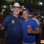 6ª Cavalgada dos Amigos em Pau Brasil foi espetacular 66