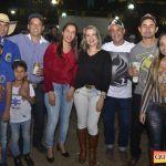 6ª Cavalgada dos Amigos em Pau Brasil foi espetacular 376