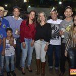 6ª Cavalgada dos Amigos em Pau Brasil foi espetacular 409